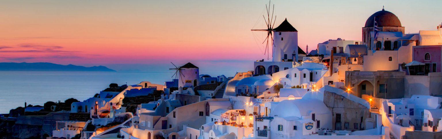 Grecia-Santorini-Mar_Egeo-Turismo-Profesorado-Educacion-Europa_249988121_48372204_1706x960