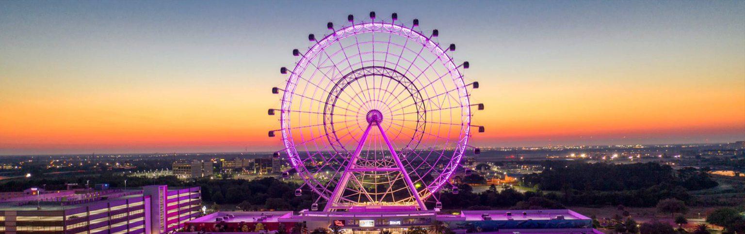 wheel-en-icon-park